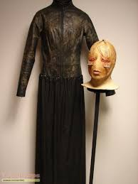 halloween prosthetic mask cenobite masks images reverse search