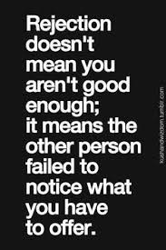 Karma Love Quotes by Best 25 Quotes About Karma Ideas On Pinterest Gut Feeling