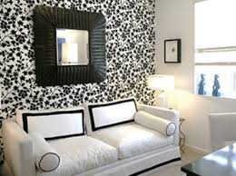 Best Small Space Design Tips Apartment Therapy - Small apartment design tips