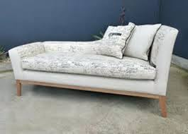 Chaise Lounge Indoor Modern Chaise Lounge Indoor Uk Image Of Modern Chaise Lounge Sofa