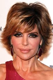layered flip haircut 50 cute and easy to style short layered hairstyles hairstyles