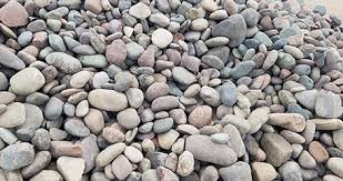 green valley decorative rock gravel tucson az