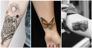 tattoo shops near me in alabama which tattoo artists you should go to by city teen vogue