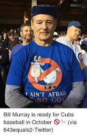 Murray Meme - 25 best memes about bill murray bill murray memes