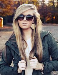 hairstyles for long straight hair with glasses 40 picture perfect hairstyles for long thin hair blondes eyebrow