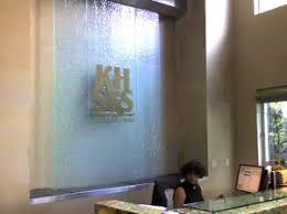 Decorative Glass Wall Panels What Is Decorative Glass Cbd Glass