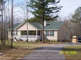 100 floor plans for modular homes and prices modular homes
