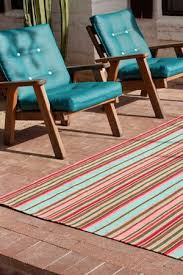 Dash And Albert Outdoor Rugs 83 Best Dash And Albert Images On Pinterest Dash And Albert