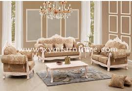 Royal Furniture Living Room Sets Extremely Inspiration Royal Furniture Living Room Sets Stylish