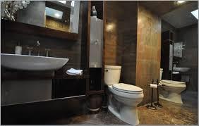 Bad Ideen Bad Ideen Für Kleine Badezimmer Für Bad Ideen Unglaublich