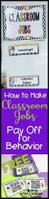 Reading Specialist Job Description Best 20 Teacher Aide Jobs Ideas On Pinterest Funny Teacher