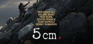 film petualangan wanita 20 film indonesia inspirasi traveling danen arjana