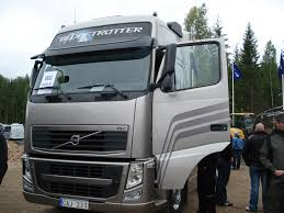 volvo fh13 index of data images models volvo fh