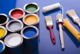 paint your home how often should i paint my house quora