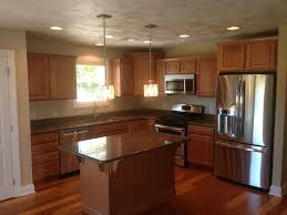 New Home Kitchen Designs New Home Kitchens Photo Gallery Parry Custom Homes