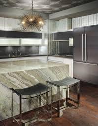 los angeles interior designer designshuffle blog page 2
