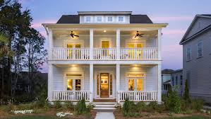 charleston homes charleston home builders calatlantic homes