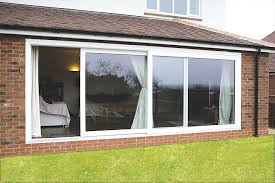 Upvc Sliding Patio Doors Large Upvc Patio Sliding Doors Kent