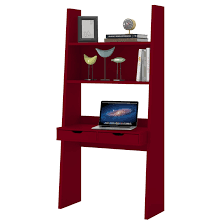 meuble bureau alinea meuble bureau alinea myfrdesign co
