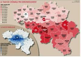 bureau du chomage bruxelles en belgique près de 800 000 chômeurs à l horizon 2011 bruxelles