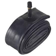 chambre à air 20 pouces velosphere chambre a air velo roues 20 pouces 2 types de valve