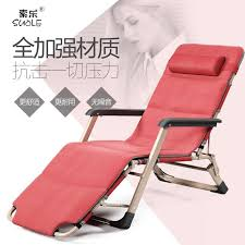Folding Chair Bed 2018 Folding Bed Single Bed Bed Siesta Nap Bed Cot Chair Folding