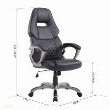 fauteuil de bureau grand confort résultat supérieur 60 nouveau fauteuil de bureau grand confort