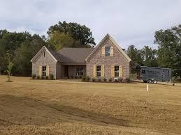 Covered Garage Olive Branch Real Estate Homes For Sale Realtyonegroup Com