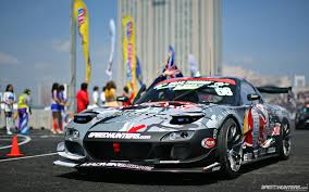 mad mike rx7 just mad mike u0027s redbull drifting rx 7 sick