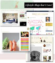 lifestyle design blogs how i lost three hours of my life to lifestyle blogs the
