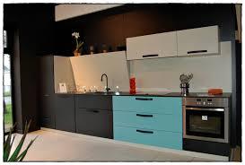 cuisine d expo a vendre cuisine d expo a vendre idées de décoration à la maison