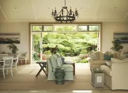 interior archives london garden blog modern exterior house design