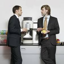 machine à café de bureau le véritable sens de la pause café au bureau jobat be
