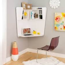 Kids Corner Desk White Kids U0027 Desks U0026 Study Tables Shop The Best Deals For Dec 2017