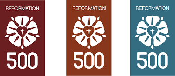 news u0026 events reformation 500 concordia seminary saint louis