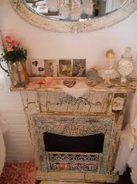 Valentines Day Vintage Decor by Wonderful Home Fireplace Valentine Day Decor Expressing Inspiring