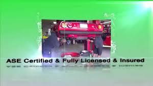 lexus service melbourne fl auto repair in melbourne fl gt service center inc youtube