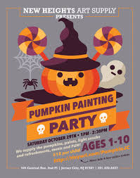 the weekender halloween parties for kids adults u0026 pets record