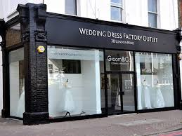 wedding dress factory outlet wedding dress factory outlet at exclusive wedding decoration and