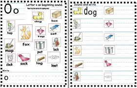short o sound worksheets free worksheets library download and