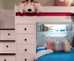 Good Looking Berg Furniture Look Other Metro Traditional Bedroom - Gracious home furniture