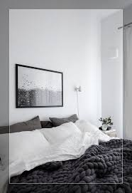 bedroom navy blue bedroom color schemes gray bedroom color schemes