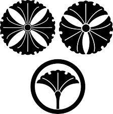 clipart japanese design motifs ornamentsart