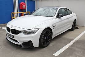 m4 coupe bmw bmw m4