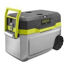 2016 home depot black friday ad ryobi air inflator best 25 ryobi tools ideas on pinterest ryobi cordless tools