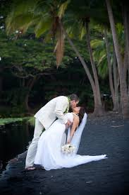 black sand beach hawaii black sand beach hawaii wedding photographer