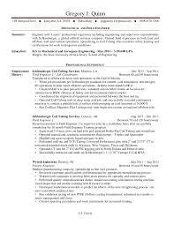 rutgers resume greg quinn resume 20150214