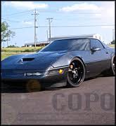 c4 corvette mods c4 lowering questions and pictures needed corvette forum