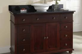 Bathroom Vanity Cabinets Only by Bathroom Cabinets Car Photo
