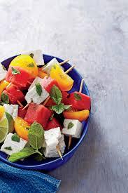 fresh tomato recipes southern living